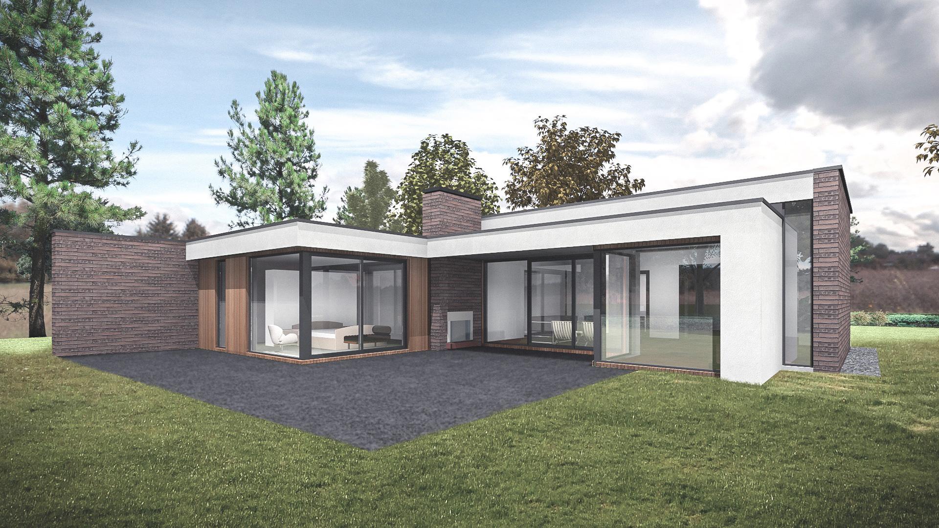 nieuwbouw-villa-utrechtse-heuvelrug-modern-maarn-overdekt-terras