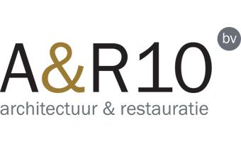 Tip van architectenbureau A&R10 in Zeist