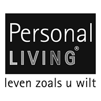 personal living
