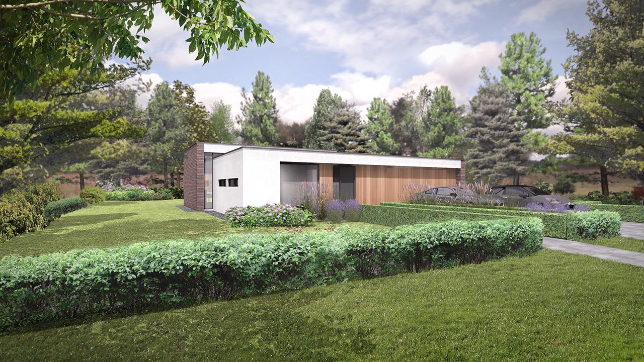 nieuwbouw-bos-villa-utrechtse-heuvelrug-modern