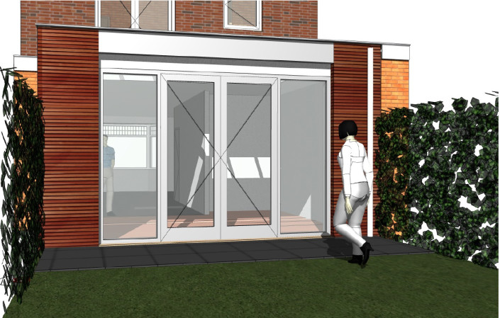 moderne-uitbreiding-tuinwijk-utrecht
