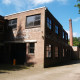architectenbureau A&R10 herbestemming industriecomplex Leersum Utrechtse Heuvelrug