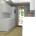 Ontwerp voor een nieuwe keuken, van architectenbureau A&R10
