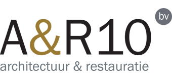 A&R10 architecten